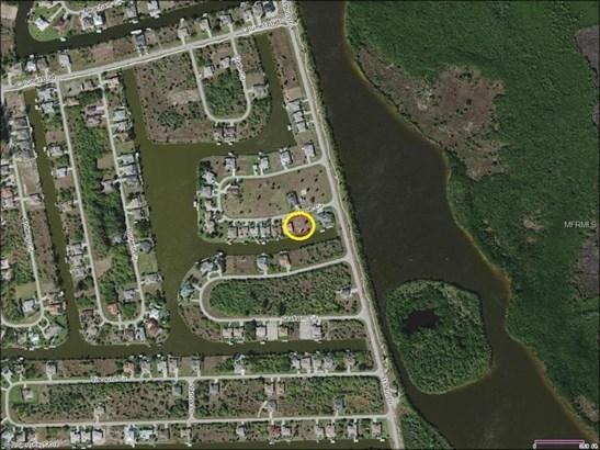 Residential Development - PORT CHARLOTTE, FL (photo 3)