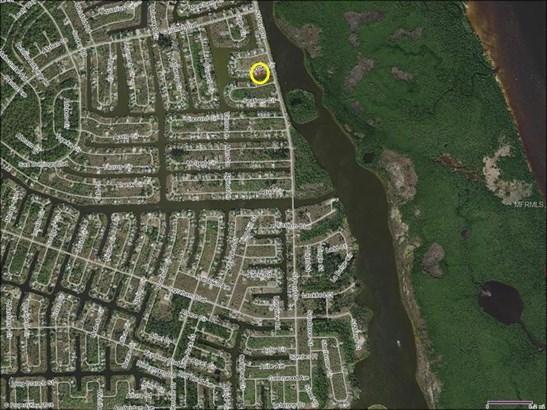 Residential Development - PORT CHARLOTTE, FL (photo 4)