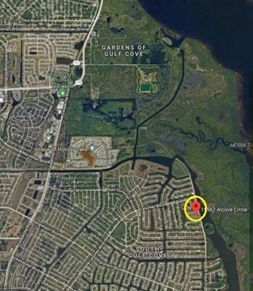 Residential Development - PORT CHARLOTTE, FL (photo 5)
