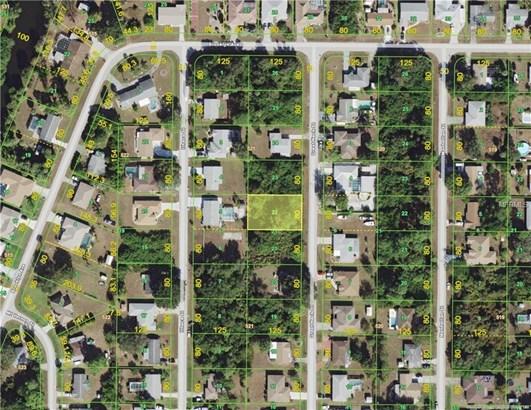 Residential - PORT CHARLOTTE, FL (photo 1)