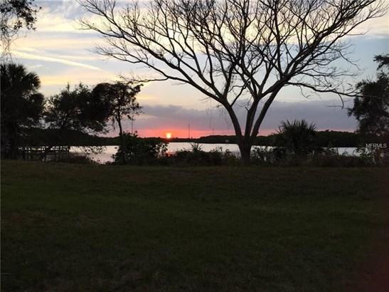 Single Family Use - PUNTA GORDA, FL (photo 4)