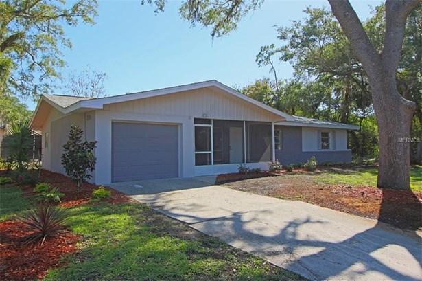 Single Family Residence - PORT CHARLOTTE, FL (photo 1)