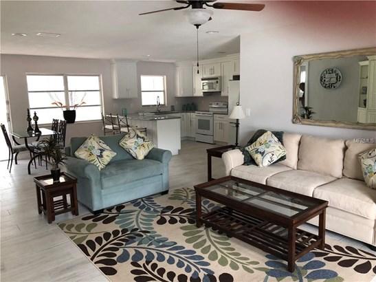 Single Family Residence - PORT CHARLOTTE, FL (photo 3)