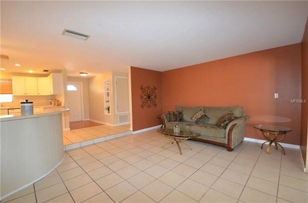 Single Family Residence - PORT CHARLOTTE, FL (photo 2)