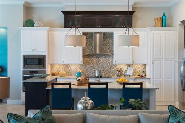 Single Family Residence, Other - PUNTA GORDA, FL (photo 2)