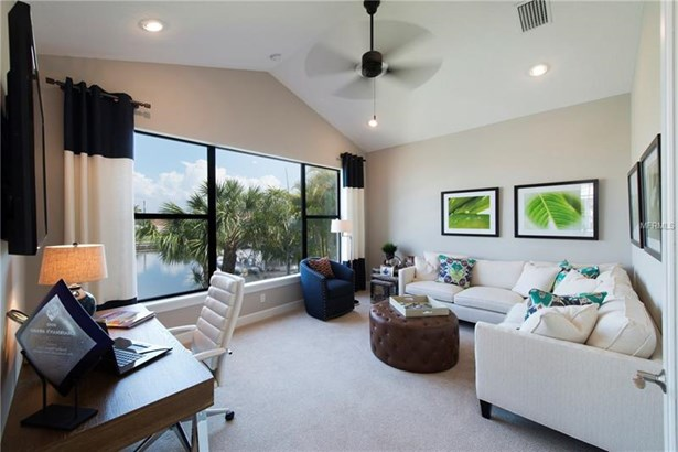 Single Family Residence, Other - PUNTA GORDA, FL (photo 3)