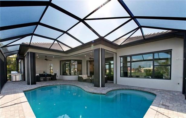 Single Family Residence, Other - PUNTA GORDA, FL (photo 4)