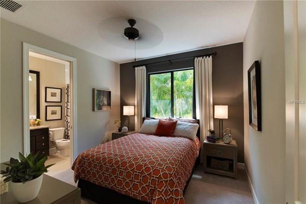 Single Family Residence, Other - PUNTA GORDA, FL (photo 5)