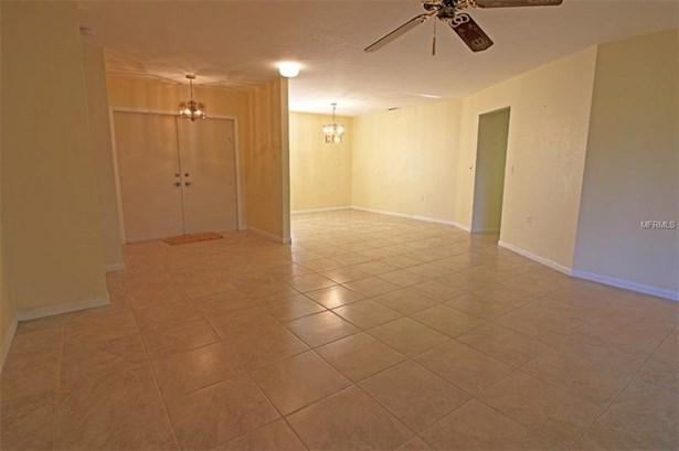 Single Family Home - PUNTA GORDA, FL (photo 4)
