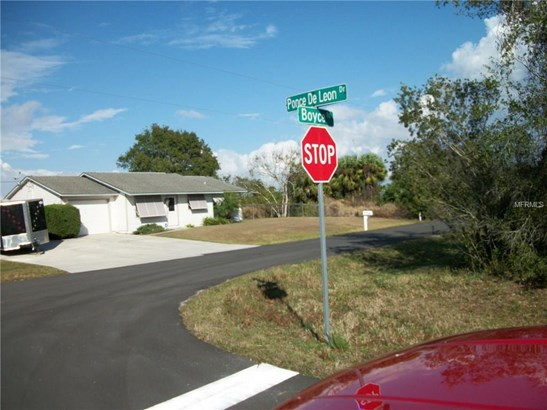 Single Family Use - PUNTA GORDA, FL (photo 5)