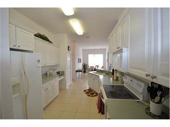 Single Family Home, Florida - PORT CHARLOTTE, FL (photo 4)