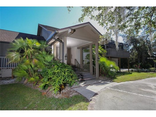 Single Family Home, Custom - PUNTA GORDA, FL (photo 2)