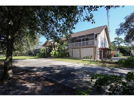 Single Family Home, Custom - PUNTA GORDA, FL (photo 3)