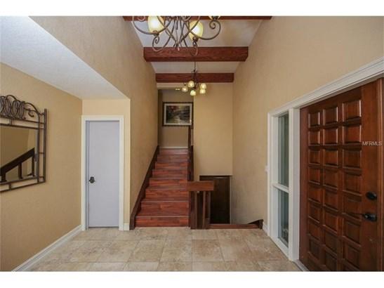Single Family Home, Custom - PUNTA GORDA, FL (photo 4)