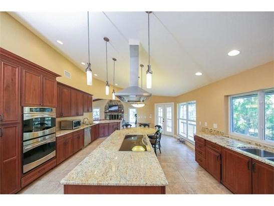 Single Family Home, Custom - PUNTA GORDA, FL (photo 5)