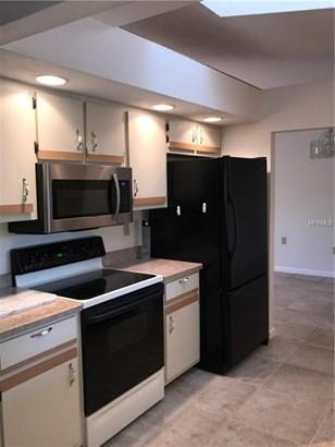 Single Family Residence, Florida - PORT CHARLOTTE, FL (photo 5)