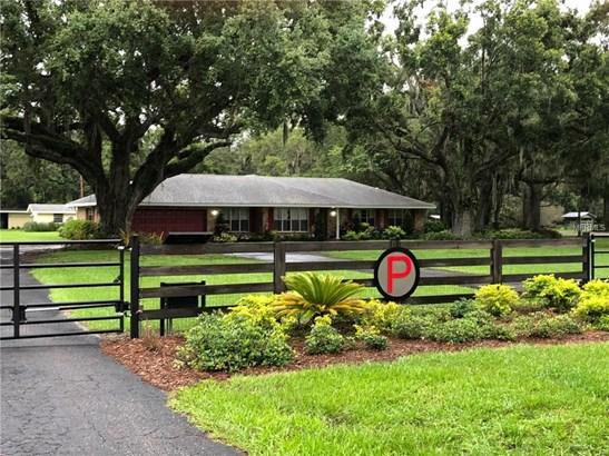 Single Family Residence - ARCADIA, FL (photo 1)