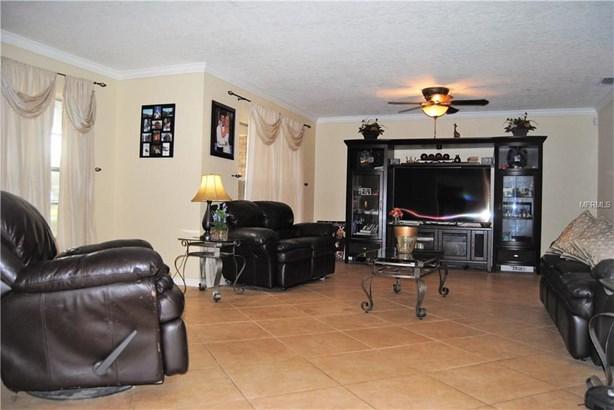 Single Family Residence - ARCADIA, FL (photo 5)