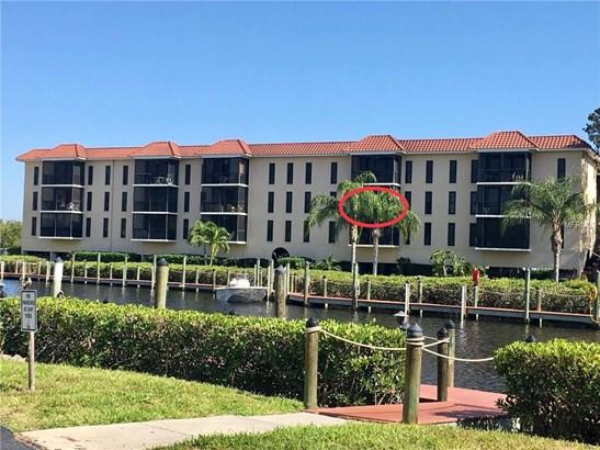 Condominium - PUNTA GORDA, FL (photo 1)