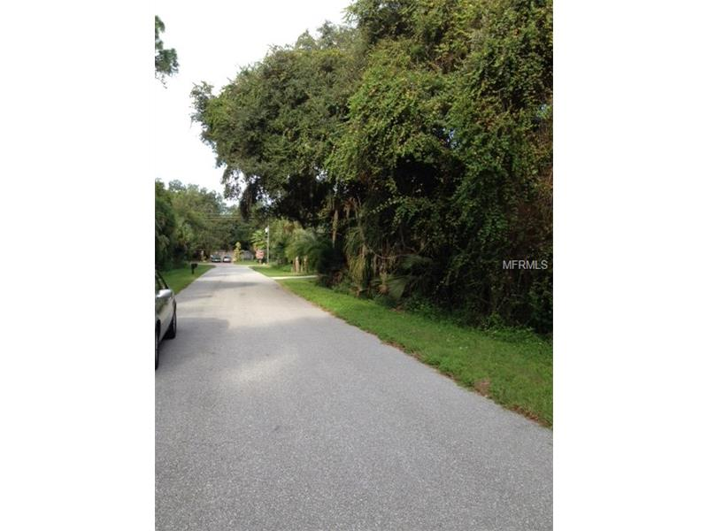 Single Family Use - PORT CHARLOTTE, FL (photo 2)