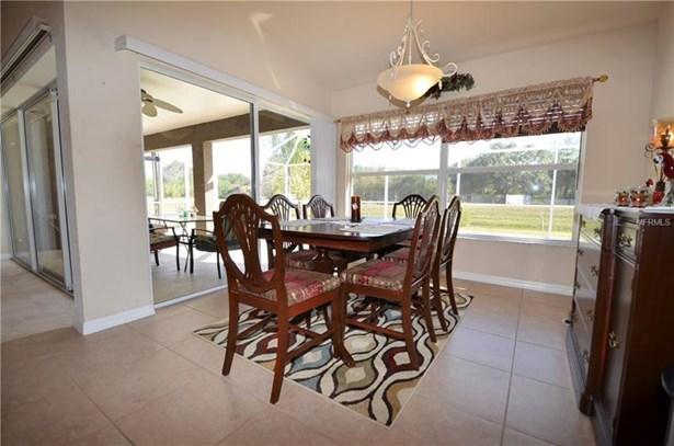 Single Family Home, Florida - NORTH PORT, FL (photo 4)