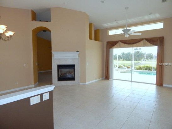 Single Family Home - PUNTA GORDA, FL (photo 3)