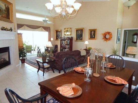 Single Family Home - PUNTA GORDA, FL (photo 5)