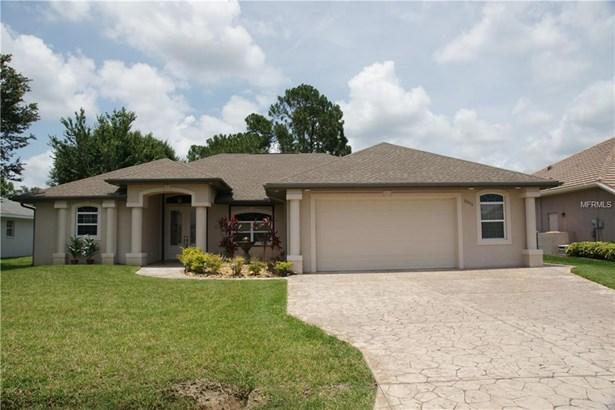 Single Family Home, Florida - PORT CHARLOTTE, FL (photo 1)