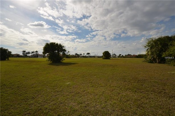 Residential - PUNTA GORDA, FL (photo 3)