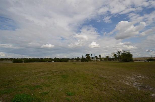 Residential - PUNTA GORDA, FL (photo 4)