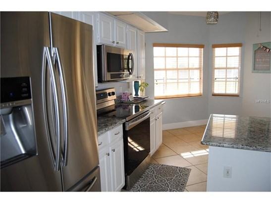 Single Family Home, Florida - ARCADIA, FL (photo 4)