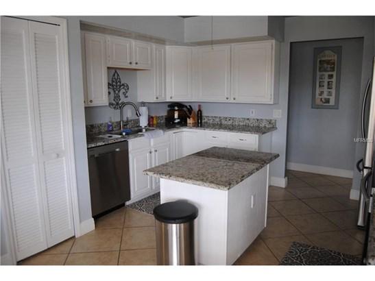 Single Family Home, Florida - ARCADIA, FL (photo 5)