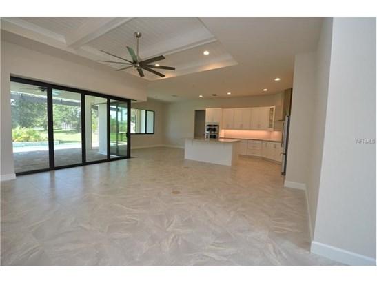 Single Family Home, Florida - PUNTA GORDA, FL (photo 4)