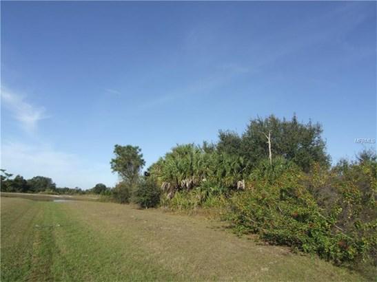 Multi-Family - PUNTA GORDA, FL (photo 5)