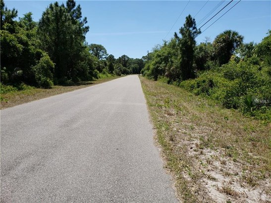 Residential - NORTH PORT, FL (photo 2)