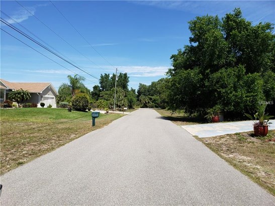 Residential - NORTH PORT, FL (photo 3)