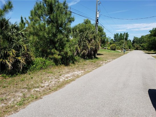 Residential - NORTH PORT, FL (photo 4)