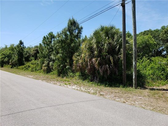 Residential - NORTH PORT, FL (photo 5)