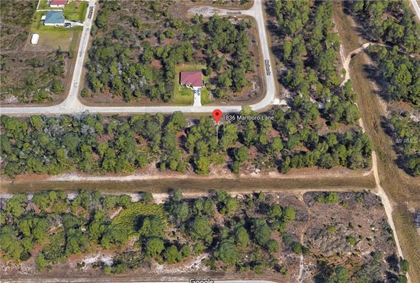 Residential - LEHIGH ACRES, FL (photo 1)
