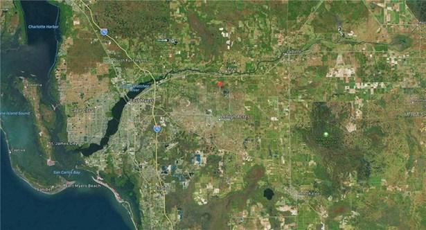 Residential - LEHIGH ACRES, FL (photo 3)