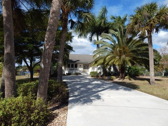 Single Family Home - PORT CHARLOTTE, FL (photo 3)