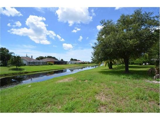 Single Family Use - ROTONDA WEST, FL (photo 1)