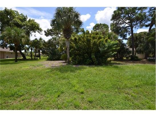 Single Family Use - ROTONDA WEST, FL (photo 2)