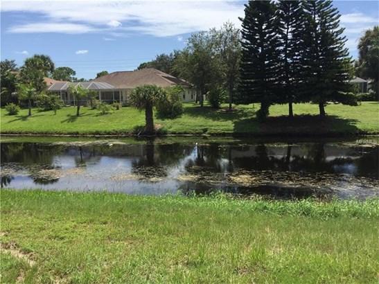 Single Family Use - ROTONDA WEST, FL (photo 5)