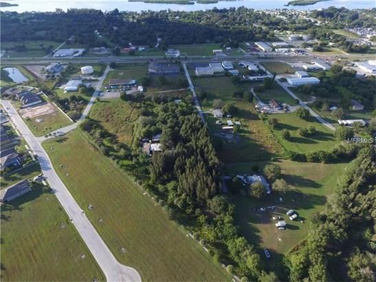 Commercial - PUNTA GORDA, FL (photo 2)