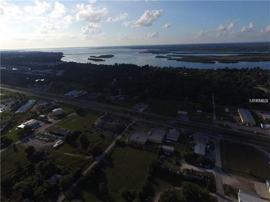 Commercial - PUNTA GORDA, FL (photo 4)