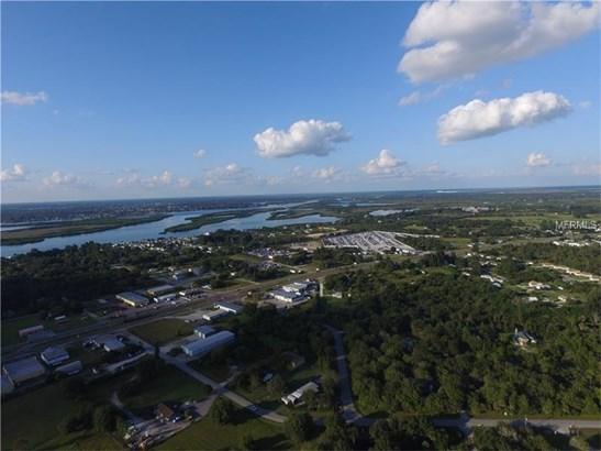 Commercial - PUNTA GORDA, FL (photo 5)