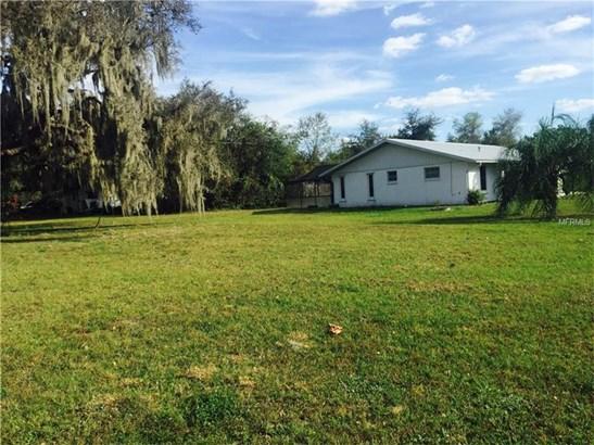 Single Family Home - PUNTA GORDA, FL (photo 2)