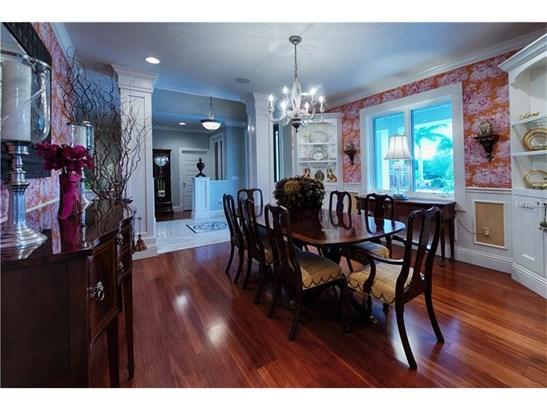 Single Family Home, Key West - PUNTA GORDA, FL (photo 5)