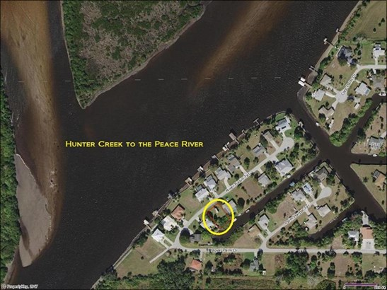 Single Family Use - PUNTA GORDA, FL (photo 3)